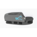 Taquet coinceur Aerocleat Racing de Clamcleat.