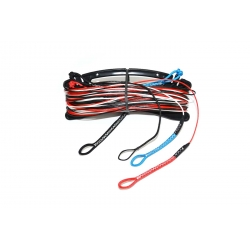 Stock clearance - Set of 4 kite lines