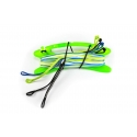 Kite Line Extensions 300 kg
