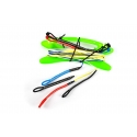 Kite Line Extensions (Race / Pro Model)